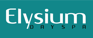 Elysium Day Spa